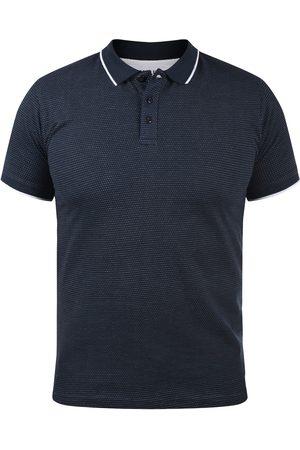!Solid Shirt 'Sava