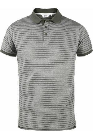 Solid Shirt 'Pantelis