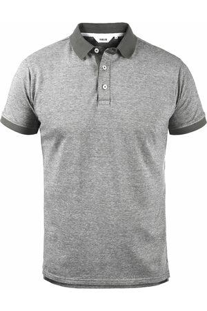 !Solid Heren Poloshirts - Shirt 'Panos