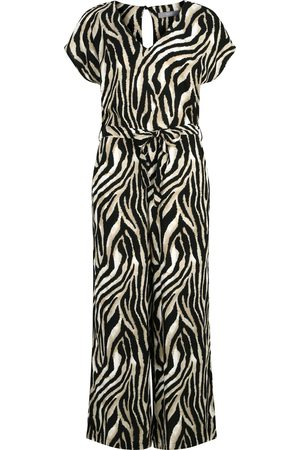 b.young Jumpsuit 'Isole