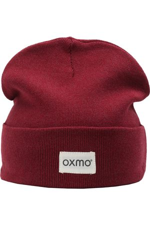 Oxmo Muts 'Biene