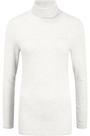 Oxmo Shirt 'Rosa