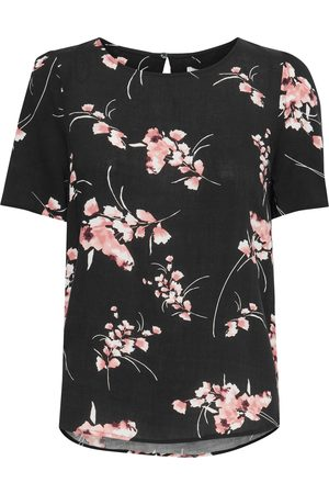 b.young Dames Blouses - Blouse