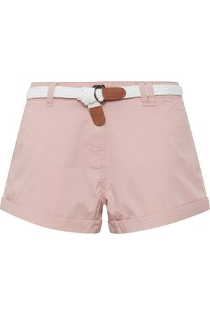 Oxmo Dames Chino's - Chino 'Channet