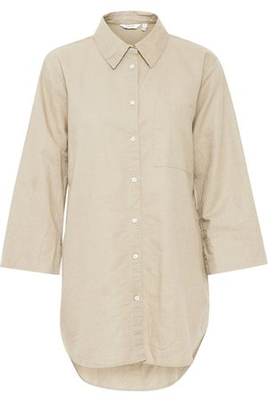 b.young Blouse