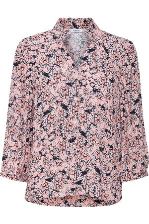 B YOUNG Blouse