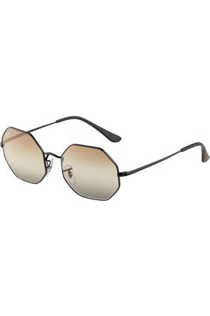 Ray-Ban Zonnebril '0RB1972