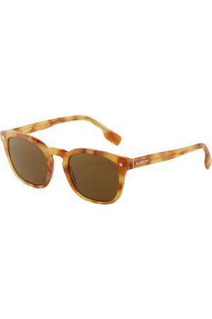 Burberry Zonnebril '0BE4329