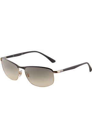 Ray-Ban Zonnebril '0RB3671