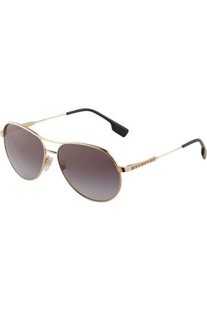 Burberry Zonnebril '0BE3122