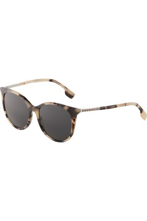 Burberry Zonnebril '0BE4333