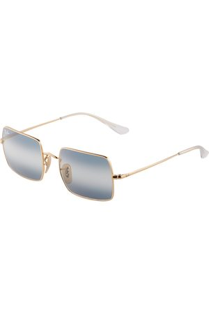 Ray-Ban Zonnebril '0RB1969
