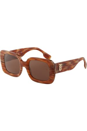 Burberry Zonnebril '0BE4327