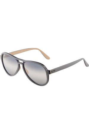 Ray-Ban Zonnebril '0RB4355