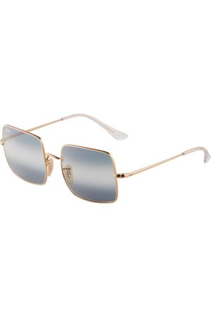 Ray-Ban Zonnebril '0RB1971