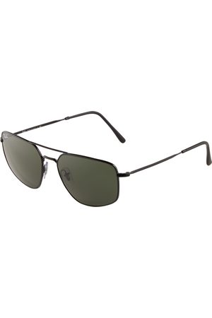 Ray-Ban Zonnebril '0RB3666
