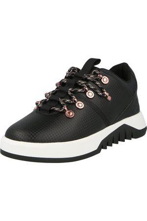 Timberland Dames Lage schoenen - Veterschoen 'Supaway
