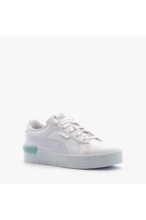 PUMA Meisjes Sneakers - Jada PS kinder sneakers