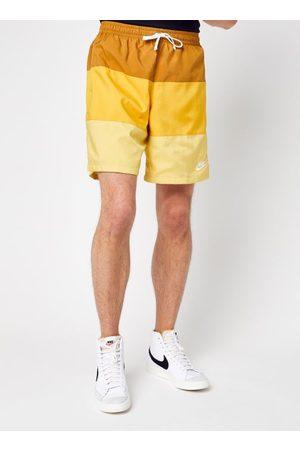 Nike M Nsw Spe Wvn Lnd Short Nvlty by
