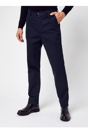 Dockers T2 Alpha Icon Chino Tprd by