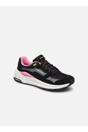 Skechers Dames Sneakers - GLOBAL JOGGER FULL ENVY by
