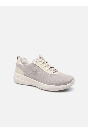 Skechers Dames Sportschoenen - GO WALK STABILITY-MAGNIFICENT by