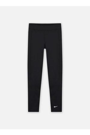 Nike G Nk Df One Legging by