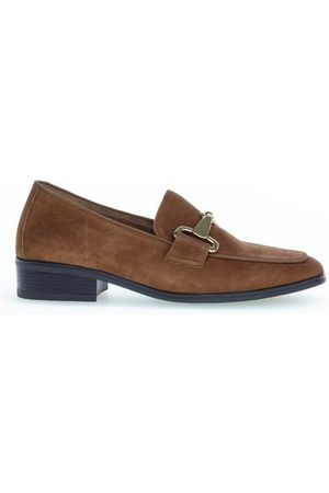 Gabor Dames Loafers - 72.251