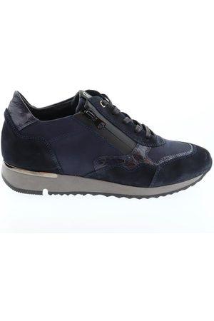 Dl sport Dames Sneakers - 6014