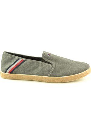 Tommy Hilfiger Heren Sneakers - EM0EM00659