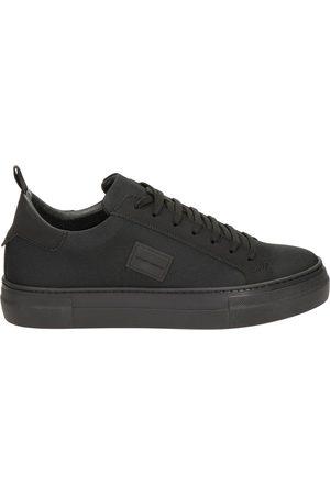 Antony Morato Lage sneakers