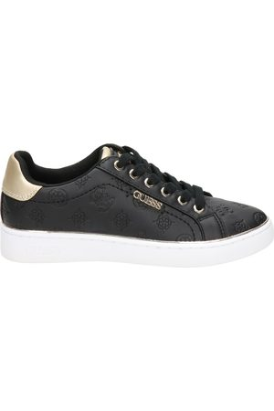 Guess Beckie lage sneakers