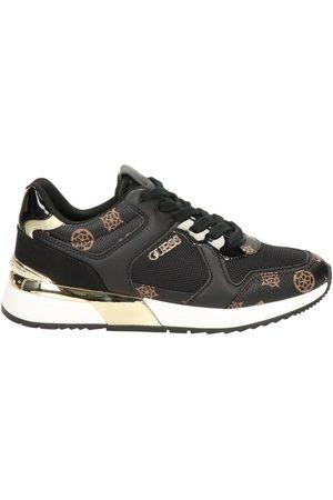 Guess Dames Sneakers - Lage sneakers