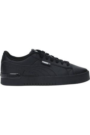 PUMA Smash Platform V2 sneaker
