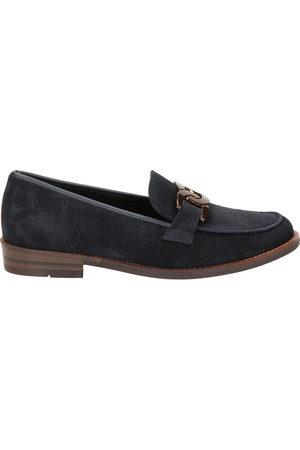 ARA Kent mocassins & loafers