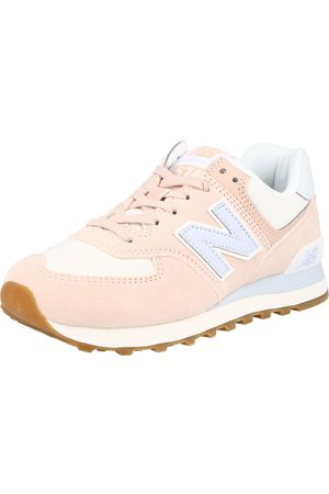 New Balance Sneakers laag
