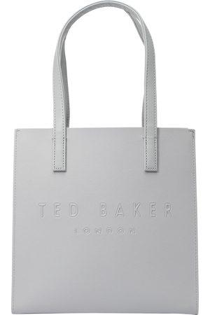 Ted Baker Shopper 'Seacon