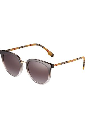 Burberry Zonnebril '0BE4316