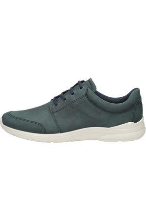 Ecco Heren Lage schoenen - Irving