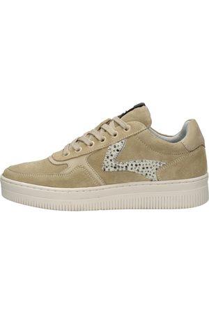 Maruti Dames Lage schoenen - Momo
