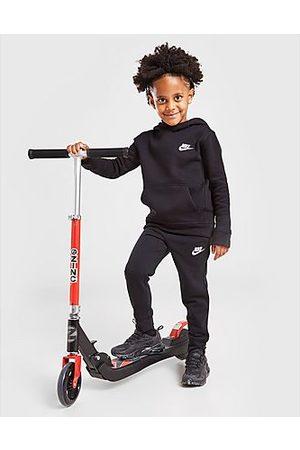 Nike Club Joggers Children - Kind