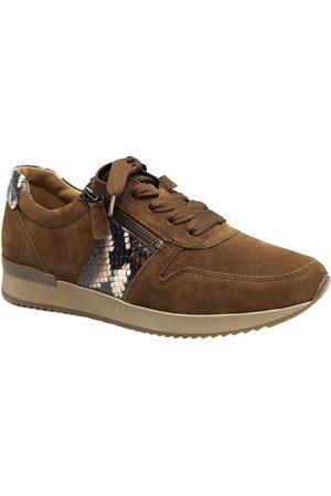 Gabor Dames Sneakers - 73.420