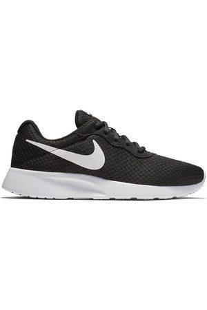 Nike Dames Sneakers - NOS Tanjun Women's Shoe,BLACK