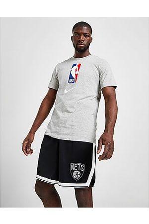 Nike Heren Shorts - NBA Brooklyn Nets Swingman Shorts Heren - / - Heren, /