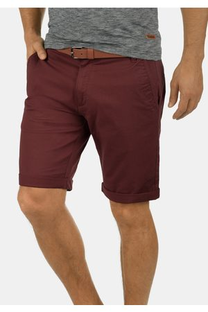 Solid Chino 'Montijo