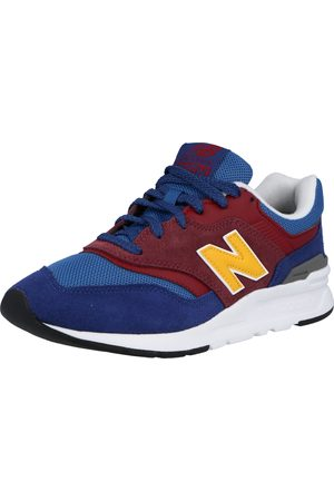 new balance Sneakers laag '997