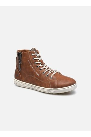 Mustang Dames Sneakers - Emrik by