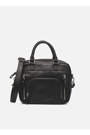 Nat & Nin Dames Handtassen - Mini Macy by