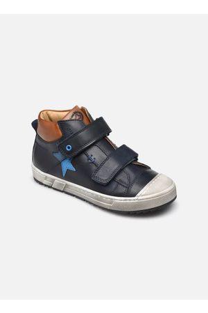 Stones and Bones Jongens Sneakers - Board by