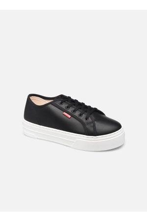 Levi's Dames Sneakers - TIJUANA by